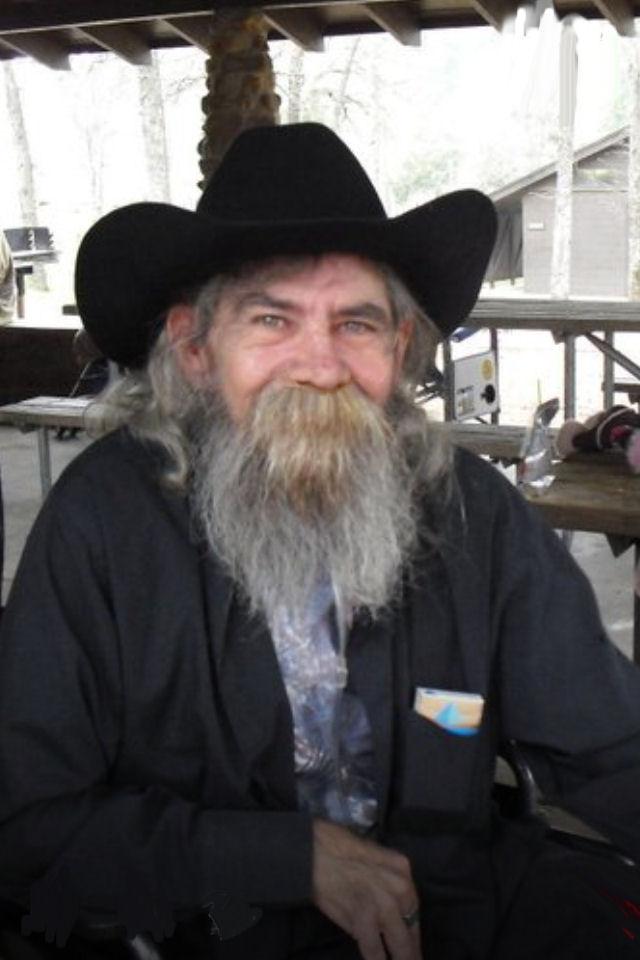 Evans Funeral Homes Obituaries Benjamin Daniel Adams