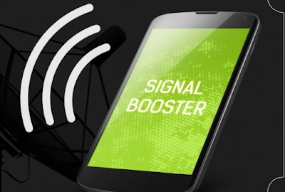 3 Aplikasi Android untuk Mengacak Sinyal dan Memperkuat
