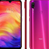 Xiaomi Redmi Note 7 Launch date, specification And price