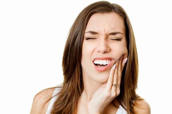 obat sakit gigi untuk ibu hamil