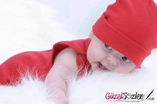 Yeni Doğan Bebek Mesajları, Bebek Kutlama Mesajları