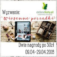 https://sklepzielonekoty.blogspot.com/2018/04/wyzwanie-wiosenne-porzadki.html