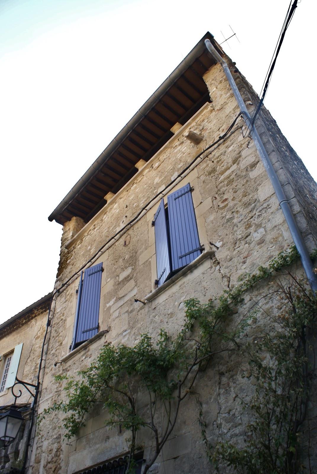 grignan drome provence rhone alpes france