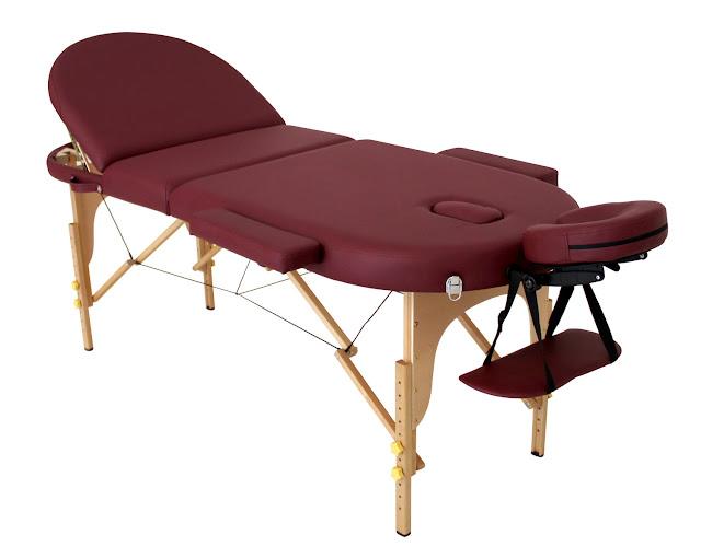 cach-chon-giuong-massage-trong-thiet-ke-tham-my-vien