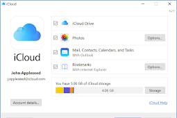 How To Activate iCloud To Use All Features On Other Platforms