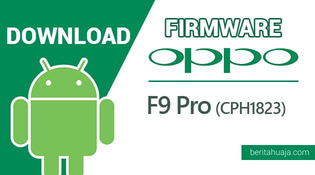 Download Firmware / Stock ROM Oppo F9 Pro CPH1823 Download Firmware Oppo F9 Pro CPH1823 Download Stock ROM Oppo F9 Pro CPH1823 Download ROM Oppo F9 Pro CPH1823 Oppo F9 Pro CPH1823 Lupa Password Oppo F9 Pro CPH1823 Lupa Pola Oppo F9 Pro CPH1823 Lupa PIN Oppo F9 Pro CPH1823 Lupa Akun Google Cara Flash Oppo F9 Pro CPH1823 Lupa Pola Cara Flash Oppo F9 Pro CPH1823 Lupa Sandi Cara Flash Oppo F9 Pro CPH1823 Lupa PIN Oppo F9 Pro CPH1823 Mati Total Oppo F9 Pro CPH1823 Hardbrick Oppo F9 Pro CPH1823 Bootloop Oppo F9 Pro CPH1823 Stuck Logo Oppo F9 Pro CPH1823 Stuck Recovery Oppo F9 Pro CPH1823 Stuck Fastboot Cara Flash Firmware Oppo F9 Pro CPH1823 Cara Flash Stock ROM Oppo F9 Pro CPH1823 Cara Flash ROM Oppo F9 Pro CPH1823 Cara Flash ROM Oppo F9 Pro CPH1823 Mediatek Cara Flash Firmware Oppo F9 Pro CPH1823 Mediatek Cara Flash Oppo F9 Pro CPH1823 Mediatek Cara Flash ROM Oppo F9 Pro CPH1823 Qualcomm Cara Flash Firmware Oppo F9 Pro CPH1823 Qualcomm Cara Flash Oppo F9 Pro CPH1823 Qualcomm Cara Flash ROM Oppo F9 Pro CPH1823 Qualcomm Cara Flash ROM Oppo F9 Pro CPH1823 Menggunakan QFIL Cara Flash ROM Oppo F9 Pro CPH1823 Menggunakan QPST Cara Flash ROM Oppo F9 Pro CPH1823 Menggunakan MSMDownloadTool Cara Flash ROM Oppo F9 Pro CPH1823 Menggunakan Oppo DownloadTool Cara Hapus Sandi Oppo F9 Pro CPH1823 Cara Hapus Pola Oppo F9 Pro CPH1823 Cara Hapus Akun Google Oppo F9 Pro CPH1823 Cara Hapus Google Oppo F9 Pro CPH1823 Oppo F9 Pro CPH1823 Pattern Lock Oppo F9 Pro CPH1823 Remove Lockscreen Oppo F9 Pro CPH1823 Remove Pattern Oppo F9 Pro CPH1823 Remove Password Oppo F9 Pro CPH1823 Remove Google Account Oppo F9 Pro CPH1823 Bypass FRP Oppo F9 Pro CPH1823 Bypass Google Account Oppo F9 Pro CPH1823 Bypass Google Login Oppo F9 Pro CPH1823 Bypass FRP Oppo F9 Pro CPH1823 Forgot Pattern Oppo F9 Pro CPH1823 Forgot Password Oppo F9 Pro CPH1823 Forgon PIN Oppo F9 Pro CPH1823 Hardreset Oppo F9 Pro CPH1823 Kembali ke Pengaturan Pabrik Oppo F9 Pro CPH1823 Factory Reset How to Flash Oppo F9 Pro CPH1823 How to F