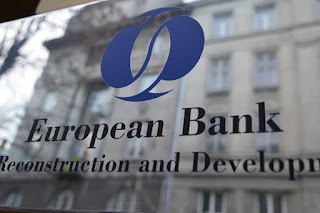 EBRD: India Formally Announced as 69th Shareholder