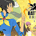 Battle Chef Brigade Deluxe | Cheat Engine Table v2.0