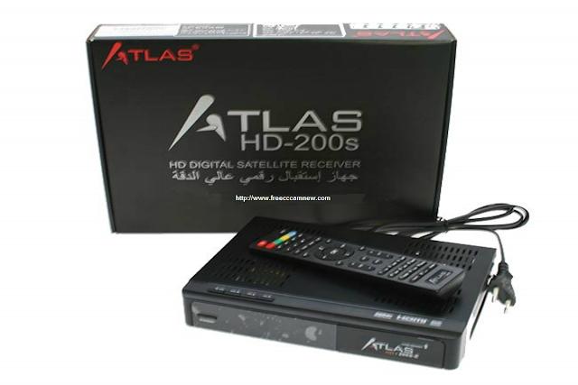 شرح مصوّر لطريقة إضافة أسطر CCCAM أو NEWCAMD لجهاز Atlas HD 200-s,شرح مصوّر, لطريقة إضافة أسطر, CCCAM أو NEWCAMD, لجهاز Atlas HD 200-s,Atlas HD 200-se,ATLAS,HD 200-se,Atlas HD 200-s,NEWCAMD ,CCCAM ,atlas hd 200s wifi,atlas hd 200s startimes,atlas hd 200s bein sport,atlas hd 200s طريقة تحديث,flash atlas hd 200s,كيفية تحديث اطلس 200 hd,اخر تحديث اطلس 200,atlas 200 hd ستار تايمز,atlas hd 200s mise a jour,القنوات التي يفتحها كريستور اطلس 200 hd,
