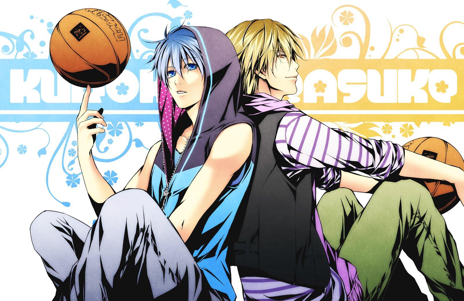 Anime Song Heart- As Melhores Musicas De Animes!!!