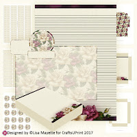 https://www.craftsuprint.com/card-making/kits/stationery-sets/ivory-burgundy-roses-a6-stationery-kit.cfm