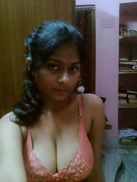 South India Hot Masala For You www.cute-babesweb.blogspot.com