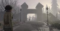 Syberia 3 Game Screenshot 1