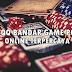 LEXUSQQ BANDAR GAME POKER ONLINE TERPERCAYA