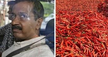 AAP में घमासान: केजरीवाल सरकार के राजीव वाले प्रस्ताव पर सच्चा कौन?