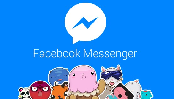 www.facebook.com Messenger