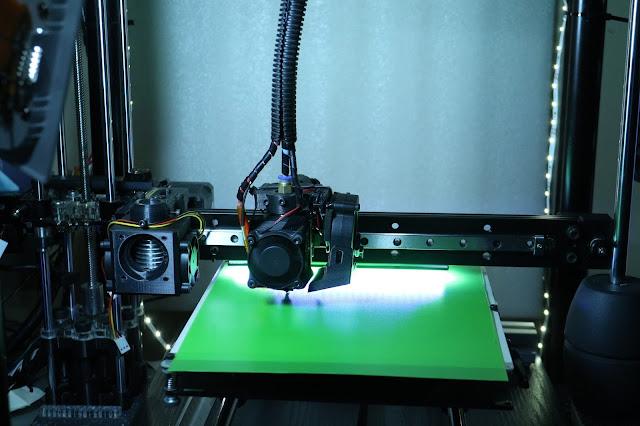 MechBits%2B1354.jpg