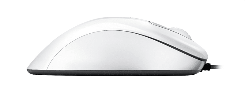 BenQ ZOWIE Unleashes The EC Series Special Edition!