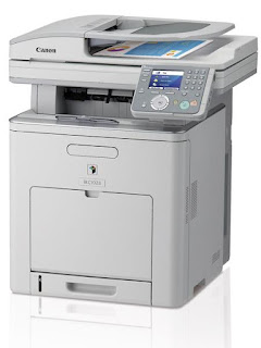 Download Canon imageRUNNER C1021i Driver Windows, Download Canon imageRUNNER C1021i Driver Mac