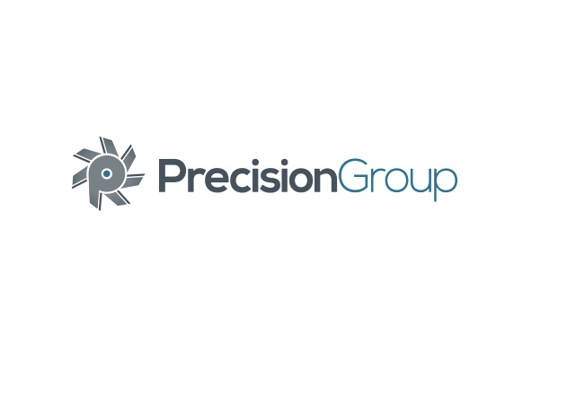 Logo - Precision Mold & Tool