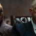 Liga da Justça   Gary Oldman da Conselhos a J.K Simmons sobre o personagem