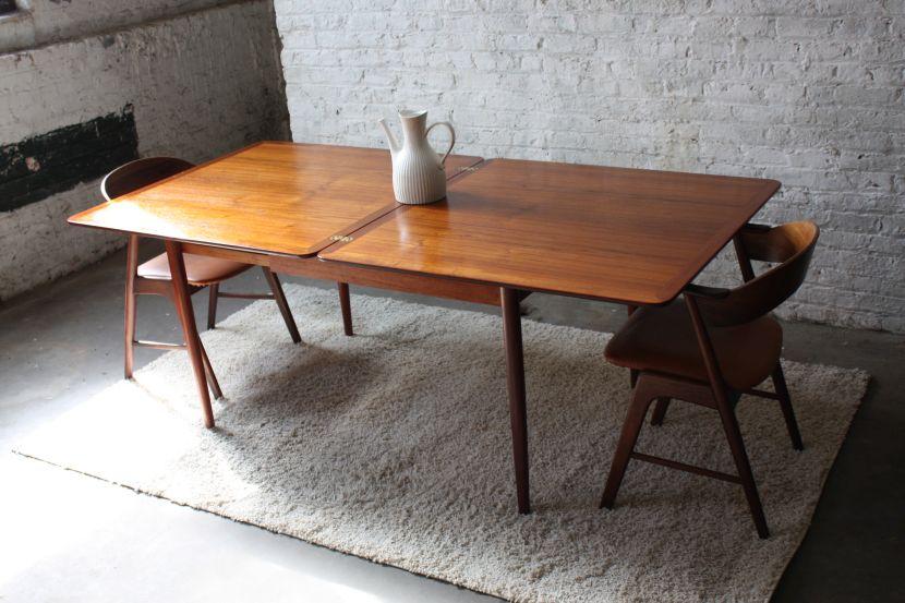 Comment dresser une belle table pour repas ou d ner entre for Quoi manger entre amis