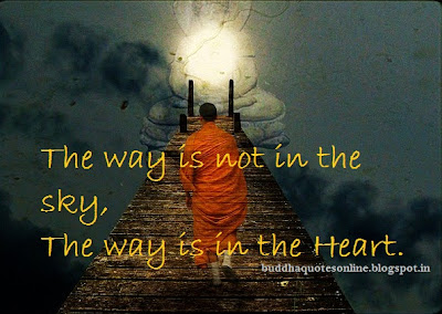 Marathi Motivational Quotes Wallpaper Buddha Quotes On Love Quotesgram