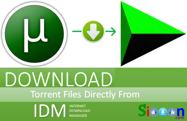 File Torrent, How to Download Torrent file, How to Download from Torrent, How to Convert Torrent file to Direct Link, How to Download Torrent File using IDM, How to Download Torrent File using IDM, How to Easily Convert Torrent File into Direct Link, Torrent File Download Guide, Guide Download Torrent, How To Download Torrent File, How To Download Torrent File, How To Download Torrent File Using IDM, Download Latest File Torrent Using IDM, Download Torrent File with IDM, IDM Can Download Torrent File, Site to change Torrent file,