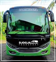 photo-eksterior-bus-pariwisata-djogja-transport