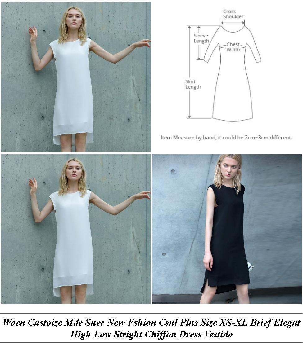 Lack And White Dress Goes With What Color Shoes - Percent Off Sales Calculator - Cheap Clothes Online Shopping Sites