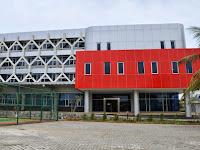 PENDAFTARAN MAHASISWA BARU (STIE TRI BHAKTI) 2020-2021
