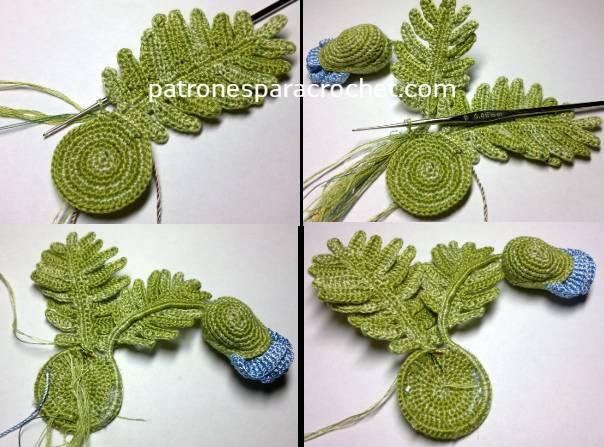 patrones-flor-crochet-tunecino