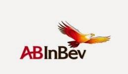 Dividend interim 1,60 euro aangekondigd door Ab InBev