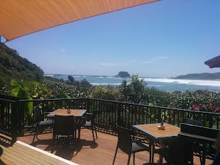 Creates Sew Slow: Tauranga Bay