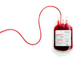 Manfaat Donor Darah Untuk Kesehatan Kita