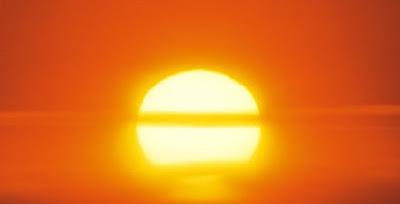 Come sarà il Sole futuro: fotografata vecchia stella
