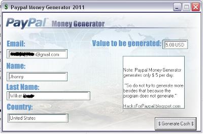 Paypal limit per day / starblucks cf