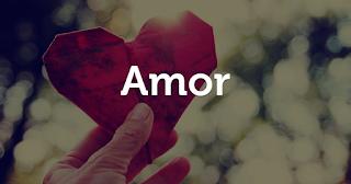 Resultado de imagem para declaração de amor