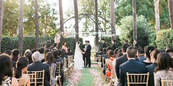 Wedding Venue Prices