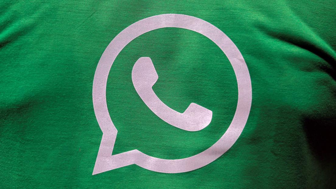 #WhatsApp podría cerrar cuentas a partir del 7 de diciembre