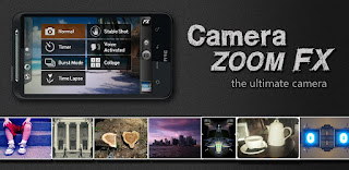 Simak 4 Aplikasi Kamera Android Terbaik Saat Ini www.duniatech.net
