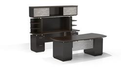 September Office Furniture Sale