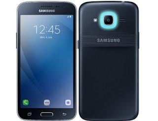 Kelebihan dan kekurangan Samsung Galaxy J2 Pro (2016) JPG
