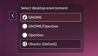 Comment passer d'Unity à Gnome 3.16, A Unix Mind In A Windows World