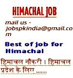 http://himachaljobsalert.blogspot.in/