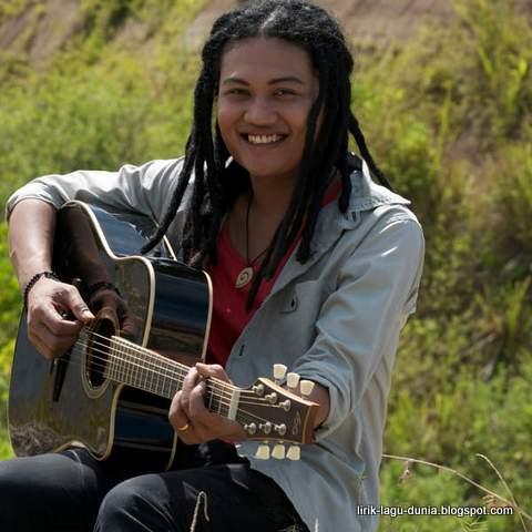Foto Anderta penyanyi indonesia