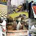 تشغيل 10 عاملين في الصناعات الغذائية بمدينة فاس