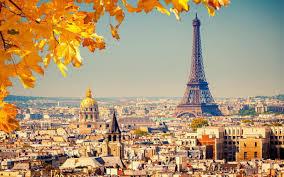 Văn học lãng mạn Pháp và sứ mệnh tự do