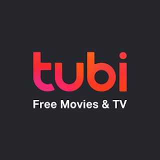 Tubi – Free Movies & TV Shows v2.16.3 Latest APK is Here!