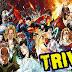 #Trivia - ¿Qué tanto conoces a los villanos de Superman? Demuestra tus conocimientos.